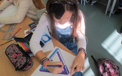 Sobotna šola za nadarjene – medšolsko sodelovanje